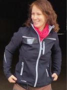 Rothermel, Elisabeth